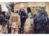 Naveroka rêkevtina Rûsya û Tirkiyê li ser Idlibê eşkere bû