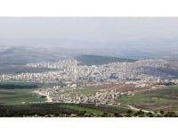 Li Efrînê dizî, talan û koçkirina bi zorê berdewam in