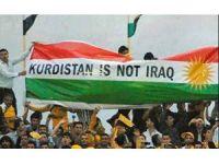 Partiyên Bakur: Referandum tapûya îradeya gele kurd e!