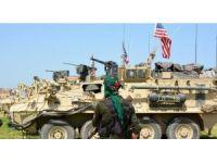 Amerîka: Pêwîst e Kurd di guftûgoyên bo pêşeroja Sûriyê de cih bigirin