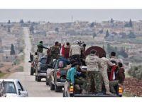 Çekdaran zarokekî 9 salî li Efrînê revandin