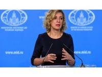Rûsya: Dezgehên Kurdan li bakurê Sûriyê serkeftî nebûne