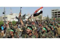 Di nav milîsên Îran û Sûriyê de şer: 85 kuştî