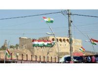 43 sendîka û rêxistinên Kurdî ji Kerkûkê tên derxistin