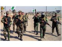Heşda Şeibî li Şingalê malên Kurdan vala dike