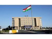PAK: Encamên hilbijartinên Parlamentoya Herêma Kurdistanê nîşana îradeyeke meşrû û demokratîk e