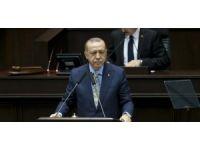 Erdoğanî bersiva Bahçeliyî da: Herkes li ser rêya xwe!