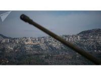 Wezîrê Berevaniyê yê Sûriyê: Em ê Îdlibê kontrol bikin