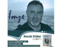 Îmzeya Pirtûka 'Leqat' a Receb Dildar