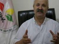 Armanca Komxebata Zimanê Kurdî çi ye û ev xebat çawa destpê bû ?