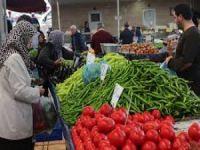 Saziya Îstatîstîkê rêjeya enflasyonê eşkere kir