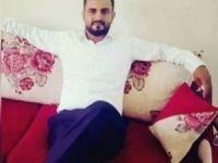 Li Efrînê çekdaran 2 welatiyên Kurd revandin