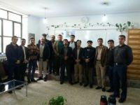 Mamostayên Rojhilata Kurdistanê dîsa ders baykot kirin