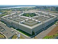 Pentagon: Êrîşên Tirkiyê DAIŞ zindî kir
