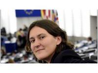 Kati Piri: Bila proseya entegrasyona Tirkiye ligel YE raweste