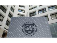 IMF: Aboriya Îranê dê lawaztir bibe