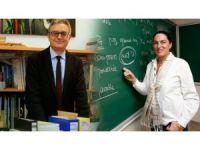 Li Stenbolê bi dehan mamosteyên zanîngehê hatin girtin