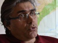Heta ku gotin ne 'Kurdistanî' be çareserî nabe