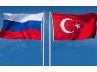 Şandên Rûsya û Tirkiyê derbarê rewşa Sûriyê de li Enqerê civiyan