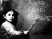 Tenê 3 kontenjan bo Kurdî hatin veqetandin