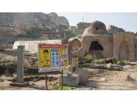 Ligel biryara Şûra Dewletê jî veguhastina berhemên Eskîfê didome