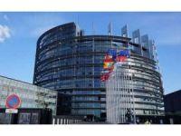 Li Parlamentoya Ewropayê pirsa Kurd tê gotûbêjkirin