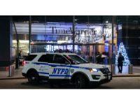 Ofîsa CNNê ya li New Yorkê hat valakirin