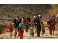 Hikûmeta Kurdistanê: Bexda naxwaze jenosîda Êzdiyan nas bike
