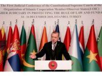 Erdogan: Em ê bikevin Minbicê