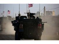 Amerîkayê bi nameyekê hişyarî da Opozisyona Sûriyê