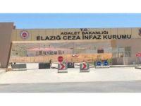 Li Girtîgeha Elezîzê pirtûkên Kurdî hatin qedexekirin!