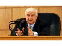 Şam: Bo Kurdan ne serxwebûnê ne federalîzmê qebûl nakin