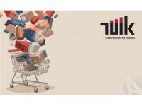 Rêjeya enflasyona Tirkiyê eşkere bû