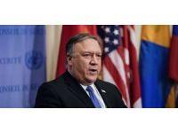 Pompeo: Amerîka dixwaze piştrast be ku Tirkiye komkujiyê li dijî Kurdan nake