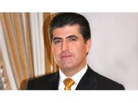 Barzanî: Emê sînorên Kurdistanê diyar bikin!