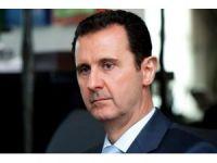 Sûrî: Em ê Sûriyê ji 'dagirkeriya Tirk' biparêzin