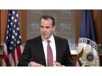 McGurk: Tirkiye nikare bikeve şûna Amerîkayê