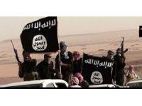 NYT: Piştî daxuyaniya Ebadî, DAIŞê 1200 kiryarên terorîstî pêkanîn!