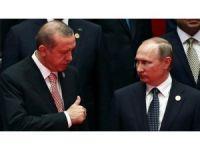 Financial Times: Îhtimaleke mezin Erdogan nikare bigihîje armanca xwe