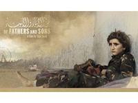 Belgefîlma derhênerê Kurd bo xelata Oskarê hate berbijarkirin