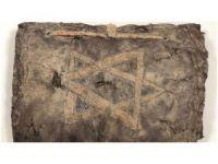 Li Amedê Încîleke kevnar hat dîtin