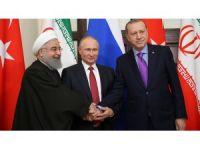 Encama Lûtkeya Soçiyê: Li ser Îdlibê lihevkirinek nîne