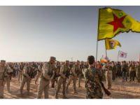 Ji Rûsyayê daxuyaniya YPGê