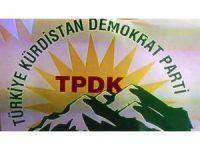 PDK-T: Em protokola M.E.Kardaşî ya digel HDPê îmze kiriye nas nakin