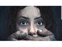 Li Rihayê îstîsmariya zarokan: 7 kes hat desteserkirin