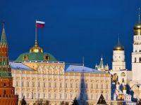 Ji nebûna butçeyê Ofîsa Nûneratiya HHK ya li Rûsyayê hat girtin