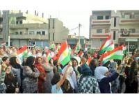 ENKS li Rojavayê Kurdistanê derket kolanan