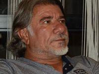 Serkeftin dermanê rihê Kurdan ne! DalKurd.!