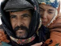 """'Şivan'ê fîlmê """"Kerî"""" yê Yilmaz Guney mir"""