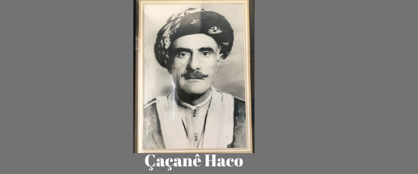 cacane-haco.png